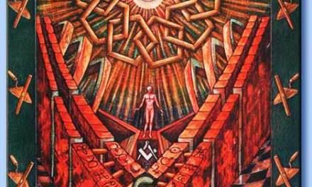 Il culto dell'uomo