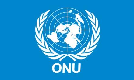 L'Onu impone lo 'sviluppo di gender sostenibile'