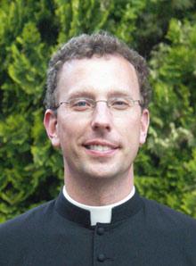 Rigettare la 'chiesa' dell'impostura. Una lettera da un prete ex-conciliare