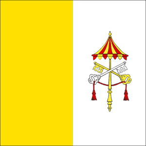 Vatican_sede_vacante_83DD