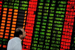 china-stock-market-II2