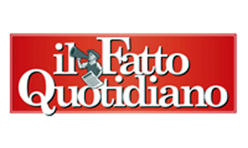 il_fatto_quotidiano_logo11