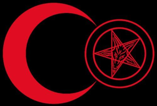 islam-satanic