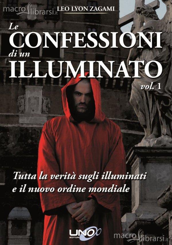 le-confessioni-di-un-illuminato_47589