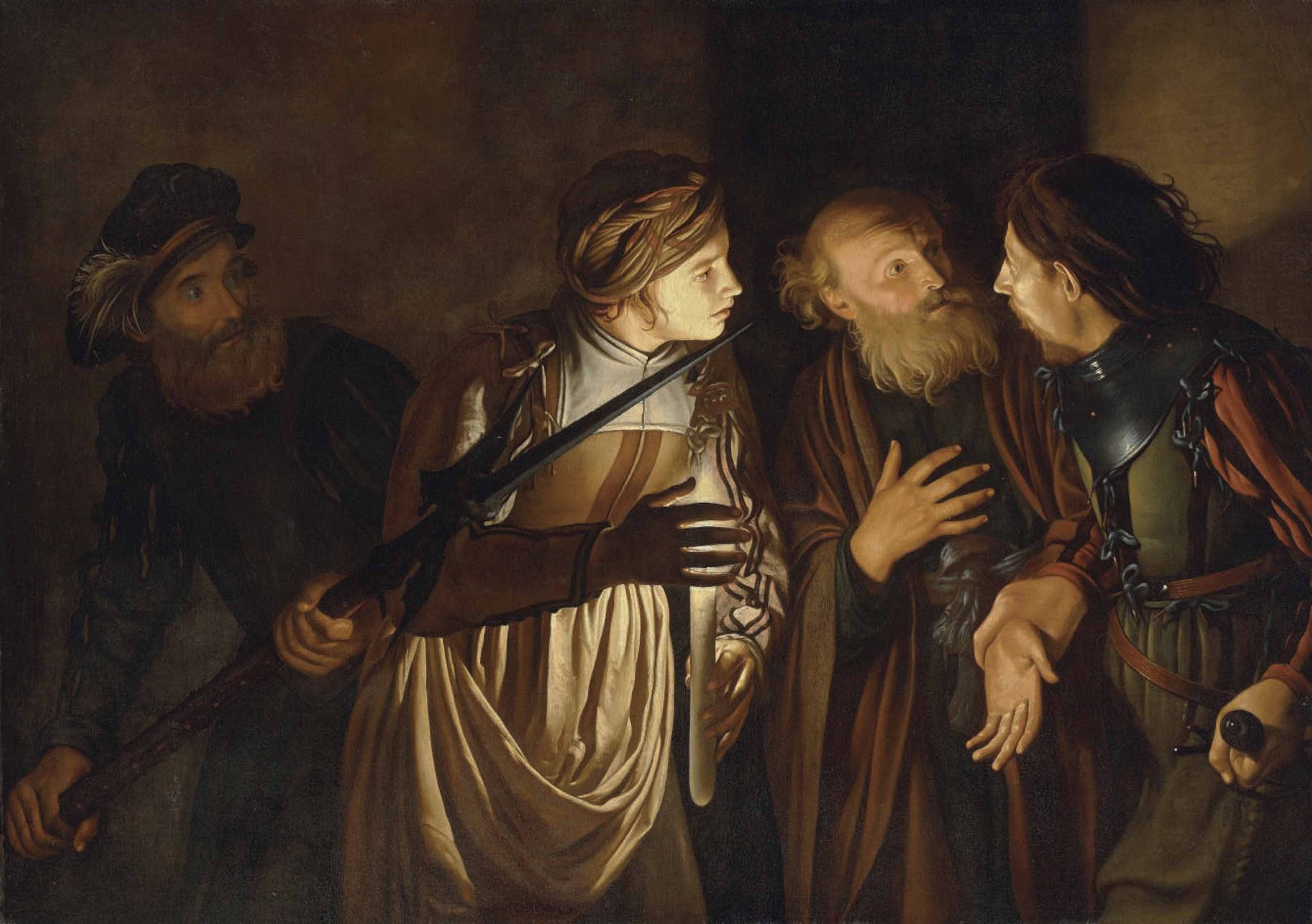 Adam_de_Coster_-_The_Denial_of_Saint_Peter