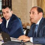 con Massimo Viglione e Gabriele Colosimo