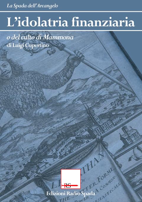 copertina Copertino