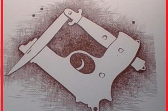 'Ndrangheta e massoneria, la denuncia dimenticata