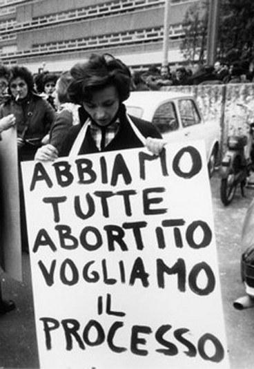 aborto-volontario-in-italia-legge-194-interruzione-volontaria-grav-171446_L