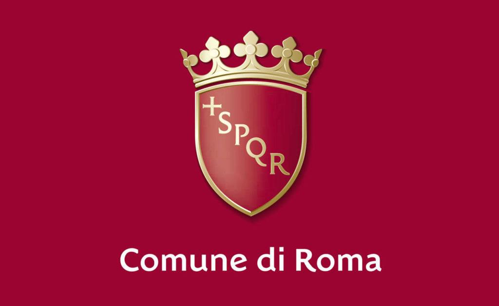 roma1_large