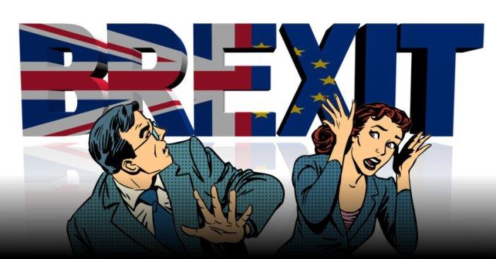 Radio Spada – info BREXIT n. 7: Avvenire deplora Brexit, 'retorica della paura', 'voto per il proprio cortile'
