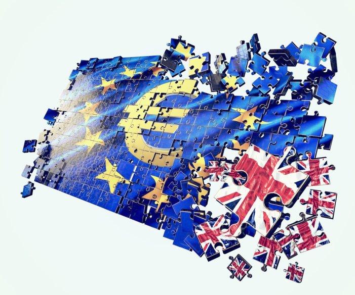 Radio Spada – info BREXIT n. 5: Referendum sull'indipendenza e dissoluzione dei regimi autoritari