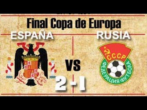 Stilettata. Europei di calcio: ieri e oggi.