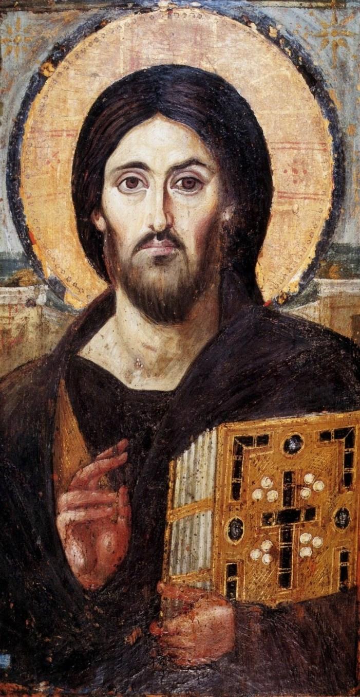 Christus orator. La regalità di Cristo negli scritti di san Tommaso Moro, martire.