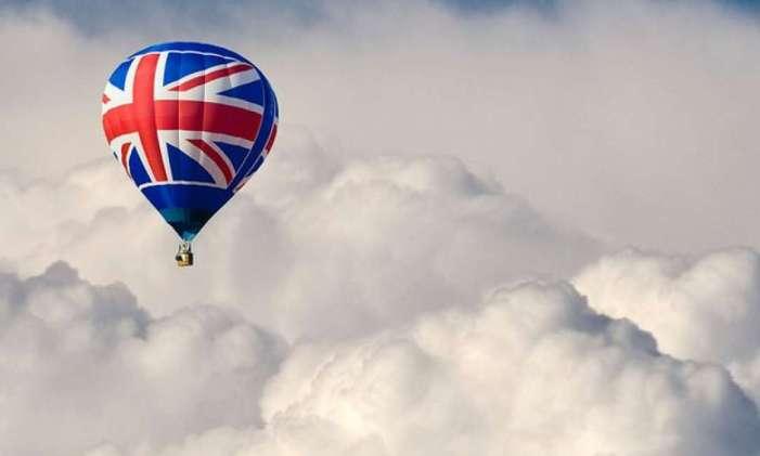 Perché salgono le chance di Brexit, ma non è il mercato inglese ad essere sotto attacco