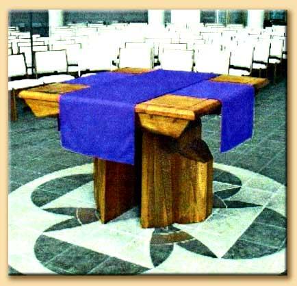 tavola_altare