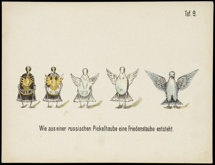 Evolution_of_household_articles,_animals_etc_Wellcome_L0064390