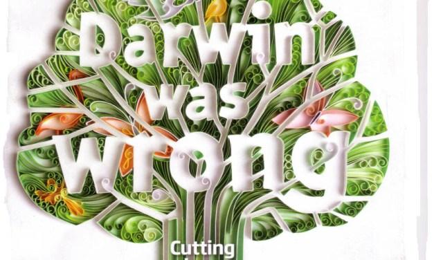 Breve e incompleta lista di mistificazioni e cantonate darwiniste (ammesse pubblicamente da darwinisti)