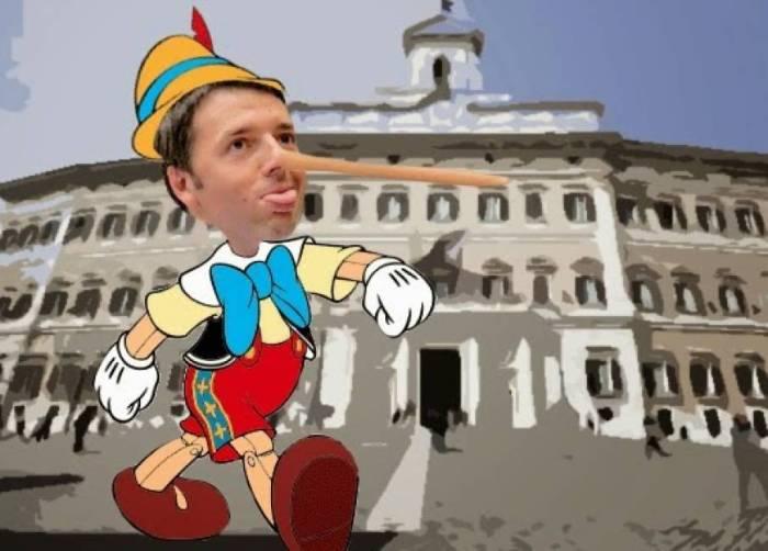Il Sultano italiano