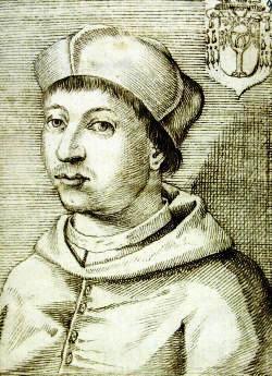 1503-galeottus-de-franciotto-rovere-galeotto-franciotto