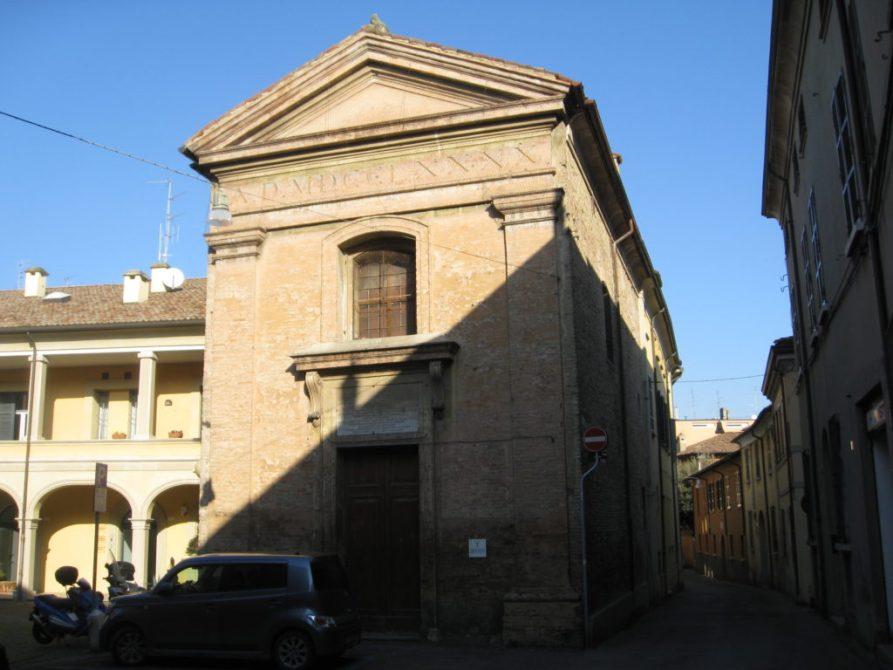 chiesa_di_san_francesco_regis_a_forli