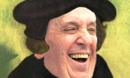 Bergoglio in Svezia: la lunga storia d'amore tra protestantesimo e modernismo