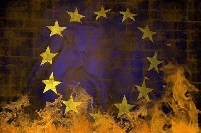 I 'Trump moments' che possono cambiare l'Europa in meno di un anno