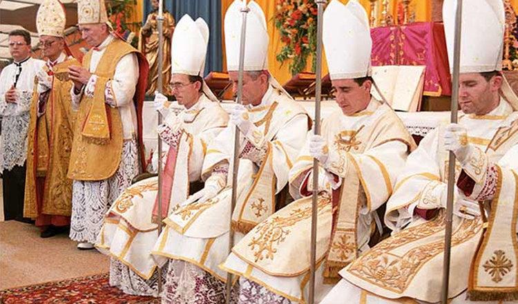cuatro_obispos_fsspx_econe_lefbvre