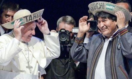 'Dubia': intercettata la risposta di Bergoglio