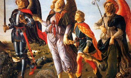Pillole di tomismo: predestinazione, libertà, speranza, salvezza