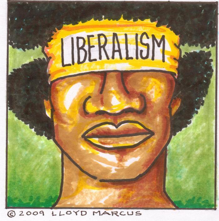 Liberi o liberali? (Parte I: Quid est liberalismus?)