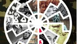 Le storie, i Fascismi. Intervista a Pietro Ferrari, autore di 'Fascismi. Analisi, storie, visioni' (Ed. Radio Spada)
