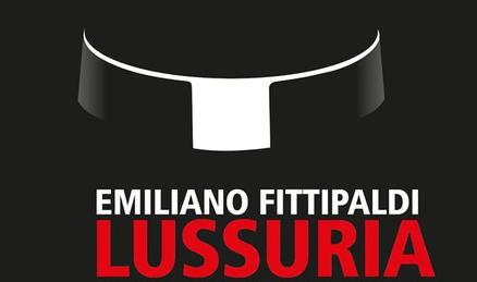 Riparte la canea sulla pedofilia in Vaticano: questa volta l'obiettivo è il 'cerchio magico' di Bergoglio