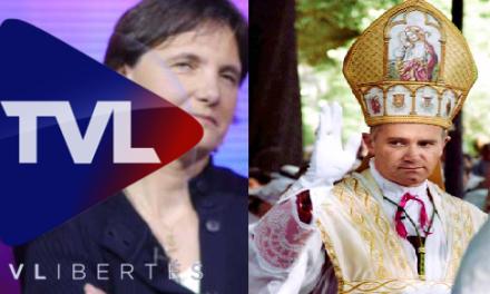 [VIDEO-ULTIM'ORA] Annuncio sulla francese TVLibertés: Mons. Fellay domani darà notizia delle trattative per l'accordo con il Vaticano