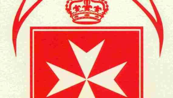 Il Papa e l'Ordine di Malta: una vittoria di Pirro?