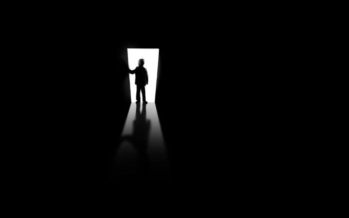 Finanziamenti ministeriali… alle 'dark room'