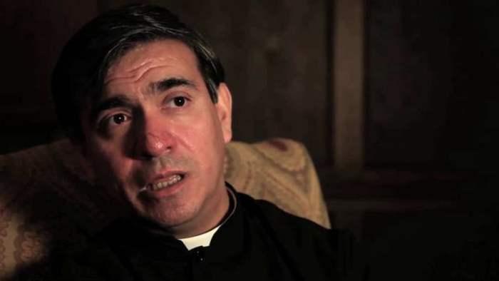 [ULTIMA ORA] Monsignor Williamson consacrerà un nuovo vescovo