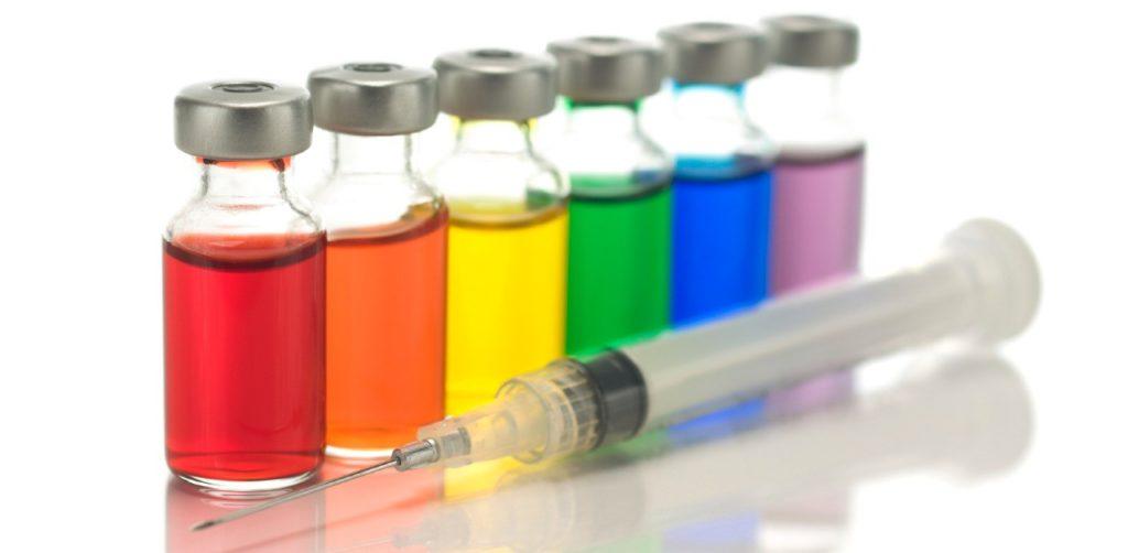 1431360787_vaccini-grande-1280x628