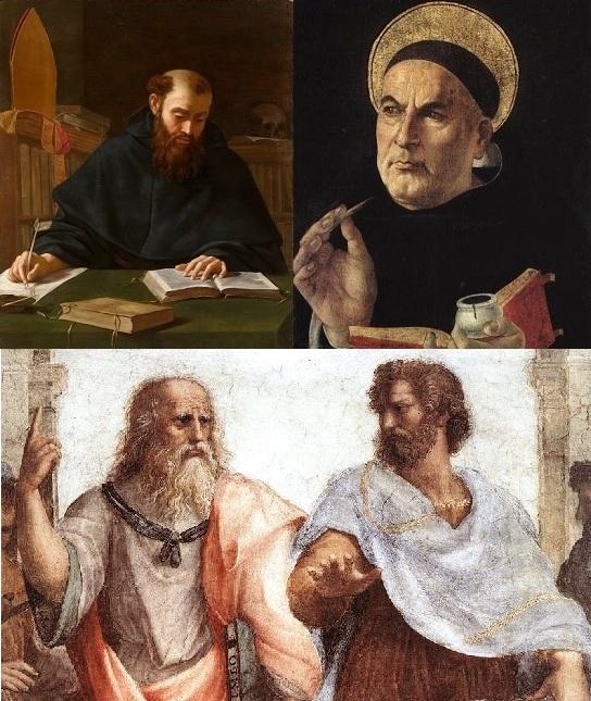 Apre il Liceo Classico della Fraternità San Pio X in Italia