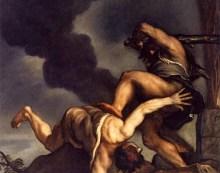 Scarsa natalità, Ettore Gotti Tedeschi ha la spiegazione