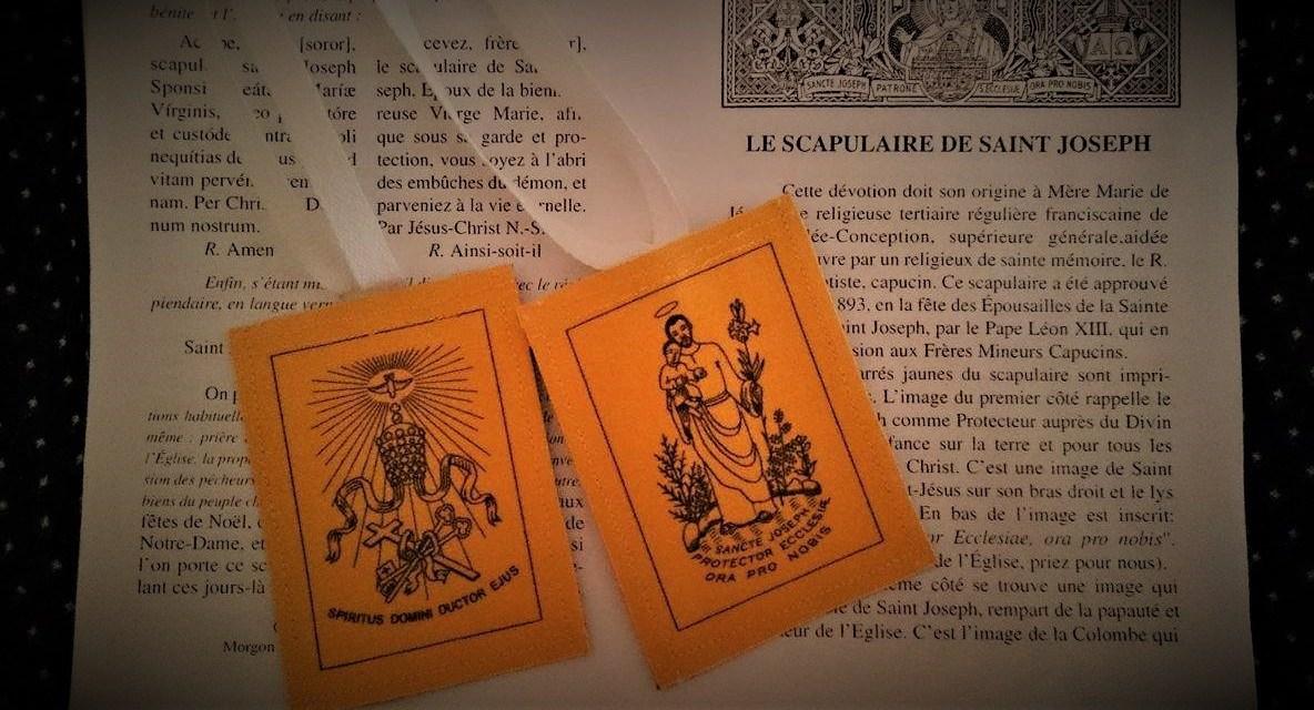 San Giuseppe, patrono della Chiesa universale e amico delle anime. I suoi soccorsi, i suoi rimedi potentissimi (su alcune pratiche devote). SECONDA PARTE