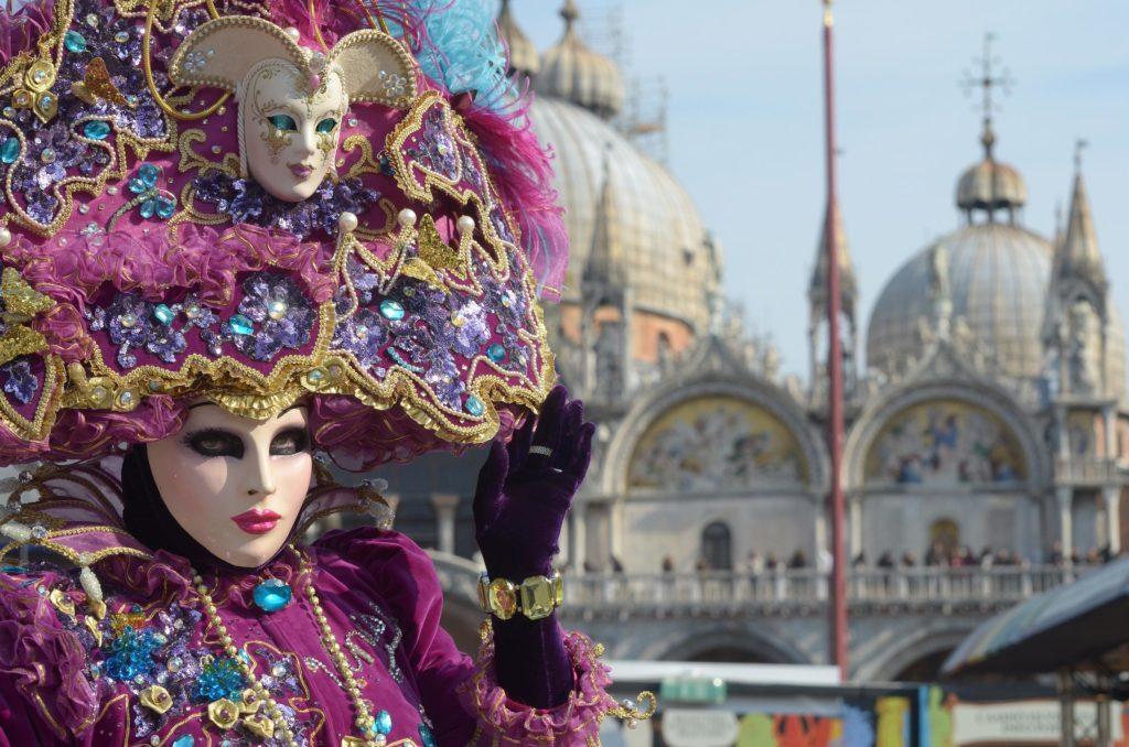 1329590980046carnevale_di_venezia2