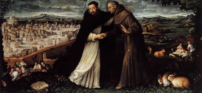 Riflessioni sul presunto 'ecumenismo tradizionalista'