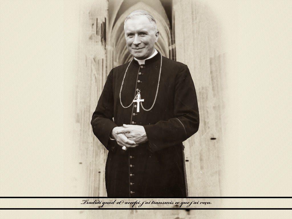 archbishop-marcel-lefebvre-6