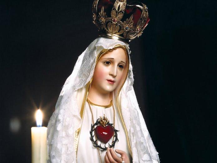 """Segreto di Fatima, il testo """"inedito"""" è autentico?"""