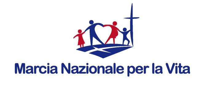 La Marcia per la Vita il 20 maggio a Roma: una chiamata al coraggio.