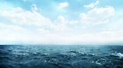 """""""Carte nautiche e del cielo"""": l'odissea della vita cristiana secondo Pietro Stellini"""
