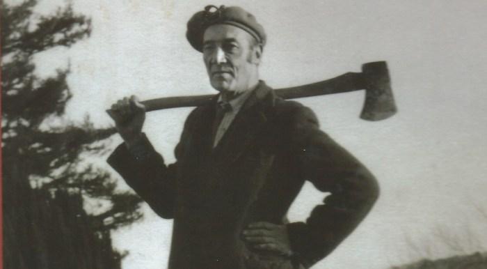 Shane Leslie: l'eccentrico aristocratico anglo-irlandese che divenne apologeta cattolico