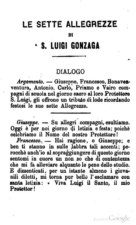 gonzaga_2