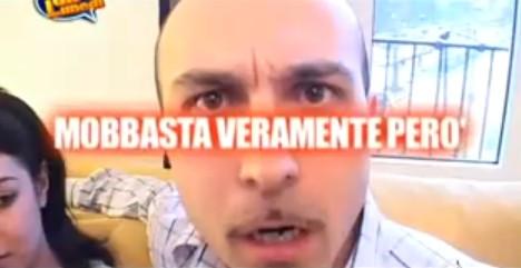 La Gazzetta di Reggio su FB annuncia prima unione 'trans': pioggia di commenti negativi